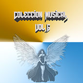 Coleccion Musical (Vol.6) (En Vivo) by Various Artists