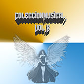 Coleccion Musical (Vol.8) (En Vivo) de Various Artists
