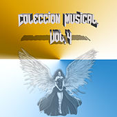 Coleccion Musical (Vol.4) (En Vivo) de Various Artists
