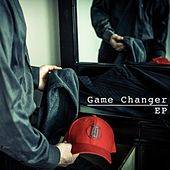 Game Changer by Trace