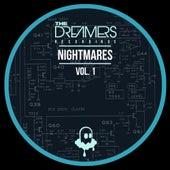 Nightmares Vol.1 by Various Artists