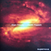 Supernova (Live) by Keith Tippett