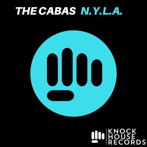 N.Y.L.A. by Cabas