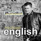 Bundlin by Michael English
