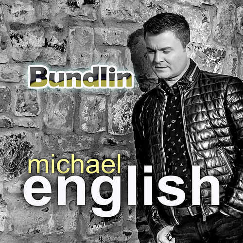 Bundlin by Michael English
