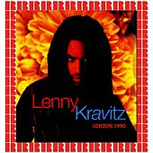 Town & Country Club, London, May 24th, 1990 (Hd Remastered Edition) de Lenny Kravitz