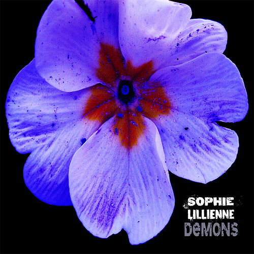 Demons by Sophie Lillienne