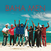 Bumpa de Baha Men