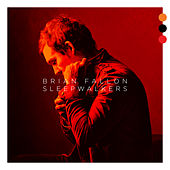 Sleepwalkers by Brian Fallon