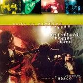 Noche De Mística Y Reggae (En Vivo) de Spiritual Reggae Band