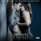 Fifty Shades Freed (Original Motion Picture Soundtrack) von Various Artists