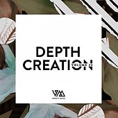 Depth Creation, Vol. 23 by Various Artists
