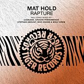 Rapture (Radio Mixes) by Mat Hold