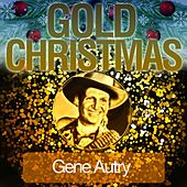 Gold Christmas by Various Artists
