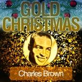 Gold Christmas de Charles Brown