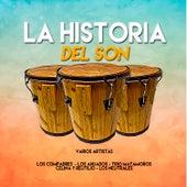 La Historia del Son de Various Artists