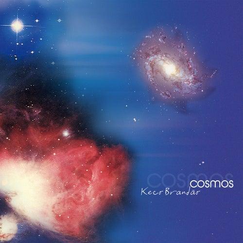 Cosmos by Keco Brandão