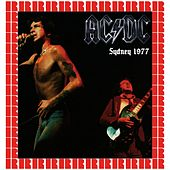The Haymarket, Sydney, Australia, January 30th, 1977 (Hd Remastered Edition) von AC/DC