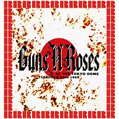 Tokyo Dome, Japan, February 22nd, 1992 (Hd Remastered Edition) de Guns N' Roses