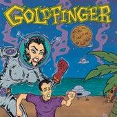Goldfinger by Goldfinger
