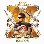 Exitos by Don Miguelo