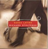 Danza Latina de Richard Stoltzman