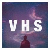 Vhs by Super Duper (Dance)