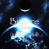 Ghost (Instrumental) von Bizarre