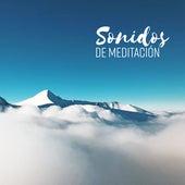 Sonidos de Meditación by Meditation Awareness
