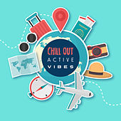 Chill Out Active Vibes by Top 40