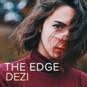 The Edge de Dez I