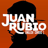 English Covers I von Juan Rubio
