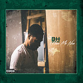 Hear Me Now by Bh 2Dots