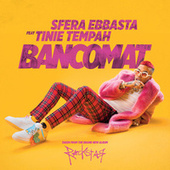 Bancomat by Sfera Ebbasta