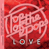 Top Of The Pops - Love by Various Artists