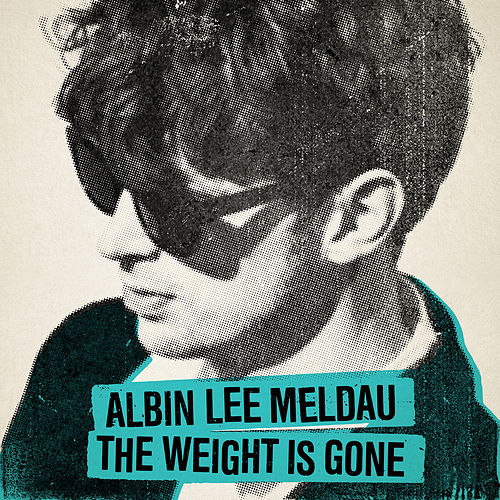 The Weight is Gone by Albin Lee Meldau