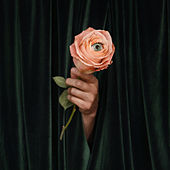 Subtle Thing by Marian Hill