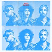 Feels Great (feat. Fetty Wap & CVBZ) (Anki Remix) by Cheat Codes