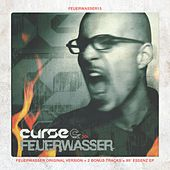 Feuerwasser15 von Curse