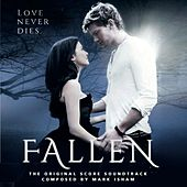 Fallen (Original Motion Picture Soundtrack) de Mark Isham