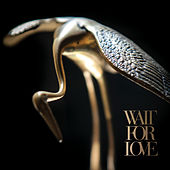 Wait For Love by Pianos Become The Teeth
