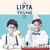 Young by Lipta