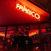 Джеймс франко de Franco