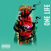 One Life by Jeremiah