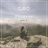 Pioneer von Mmfb