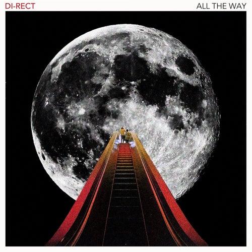 All The Way van Di-rect