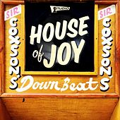House of Joy de Various Artists