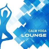 Calm Yoga Lounge by Reiki