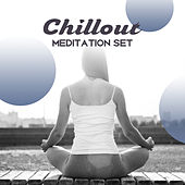 Chillout Meditation Set by Top 40