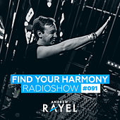 Find Your Harmony Radioshow #091 de Various Artists
